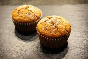 Kürbis-Schoko-Nuss-Muffins.jpg