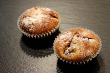 Himbeer-Limoncello-Muffin 1.jpg