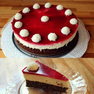 Mohn-Topfen-Torte mit Himbeerspiegel.jpg