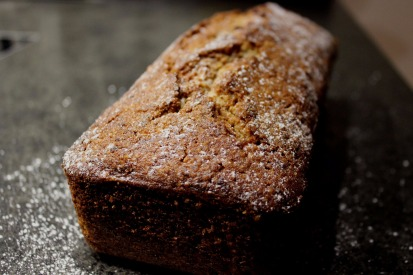 Kürbis-Nuss-Kuchen.jpg