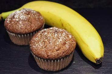 Nutella-Bananen-Muffins 1.jpg
