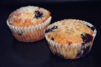 glutenfreie Heidelbeer-Kokos-Muffins.jpg